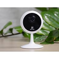 Camera IP camera WIFI EZVIZ C1C 1M - Đàm thoại 2 chiều - hàng nhập khẩu thumbnail