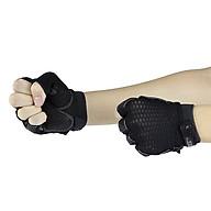 Găng tay Aolikes AL110 (1 đôi) thumbnail