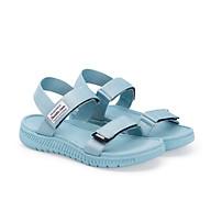 Giày sandal nữ chính hãng Facota Angelica AN10 sandal học sinh nữ quai dù thumbnail
