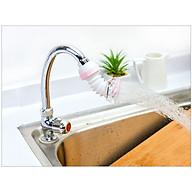 Vòi Lọc Nước ( Màu ngẫu nhiên ) thumbnail