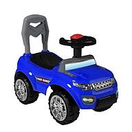 Xe chòi chân ô tô Broller Q05-1 thumbnail