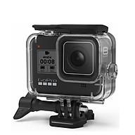 Case vỏ chống nước GoPro Hero 8 Black KingMa - Hàng chính hãng thumbnail