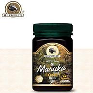 Mật ong hoa Manuka Honey Blend 30+ MG (500grams) - Nhập khẩu New Zealand thumbnail