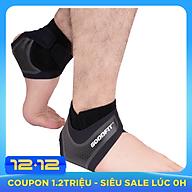 Băng bảo vệ cổ chân, mắt cá chân GoodFit GF611A thumbnail