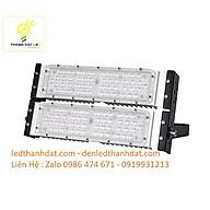 Đèn pha module 100w-150w-200w-250w-300w-400w-500w-600w thumbnail