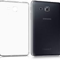 Ốp lưng dẻo silicon cho Samsung Tab A 7.0 T280 T285 thumbnail