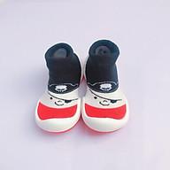 Size 145 Giày tập đi cho bé cưng Captain Hook thumbnail