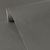 Combo 10m giấy dán tường ĐEN nhạt Pastel có keo sẵn- giấy dán tường phòng ngủ. thumbnail