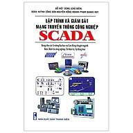 Lập Trình Và Giám Sát Mạng Truyền Thông Công Nghiệp Scada thumbnail