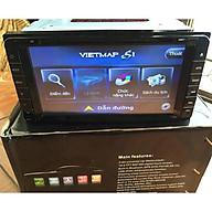 Màn hình DVD lắp chung theo xe Innova, Fotuno , Vios, thumbnail