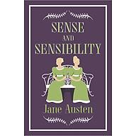 Sense and Sensibility thumbnail