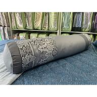 Vỏ ôm Everon EPT21044 ( size 80 100cm ) thumbnail