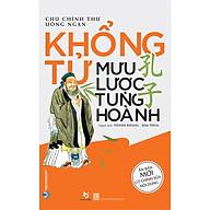Khổng Tử - Mưu Lược Tung Hoành thumbnail