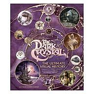 The Dark Crystal The Ultimate Visual History thumbnail