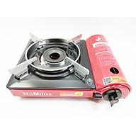 Bếp gas mini Namilux PM1811PF(Hàng chính hãng) thumbnail