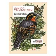 Chuyện Kể Về Trăm Loài Chim thumbnail