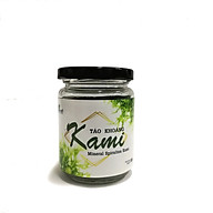 Tảo khoáng Spirulina Kami 100g thumbnail