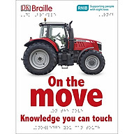 DK Braille On the Move thumbnail