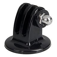 Tripod Adapter Cho Gopro (Đen) - Hàng Nhập Khẩu thumbnail