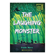 The Laughing Monster thumbnail
