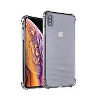 Ốp lưng chống sốc cho iPhone Xs Max Lensun - Hàng chính hãng thumbnail
