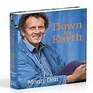 Down To Earth thumbnail
