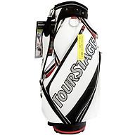 Túi đựng gậy golf nam Tourstage V002 Caddy bag thumbnail