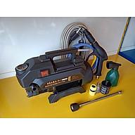 Máy rửa xe gia đình đa năng công suất lớn- tặng khớp nối dài- máy rửa xe Osaka RS1- _3 thumbnail