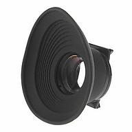 Mắt ngắm phóng đại 1.08x-1.3x-1.52x dùng cho Canon Nikon Pentax thumbnail