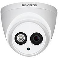 Camera KBVision KX-S2004CA4 - Hàng chính hãng thumbnail