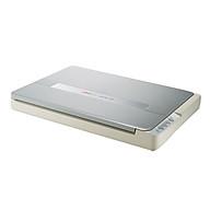 Máy scan Plustek OS1180 - Plustek OpticSlim 1180 - Hàng chính hãng thumbnail
