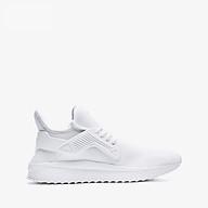 PUMA - Giày Sneaker nam Puma TSUGI Cage 365394-05 thumbnail