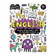 Help With Homework 9+ English thumbnail
