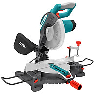 MÁY CẮT NHÔM GỖ Total TS42182552 (255mm 30mm) thumbnail