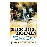Sherlock Holmes - The Devil S Dust thumbnail