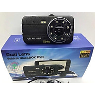 Camera Hành Trình SD504 Full 1080P - Phần Mềm Tiếng Việt thumbnail