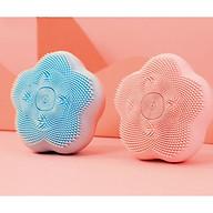 Máy Rửa Mặt AINI Đầu Xoay Bông Hoa (màu ngẫu nhiên) thumbnail