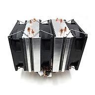 Bộ Bán Dẫn Làm Lạnh DIY Mini 12V 10A 120W XD-6028 thumbnail