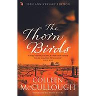 Virago Modern Classics The Thorn Birds (Những Con Chim Ẩn Mình Chờ Chết) thumbnail