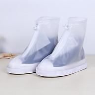 Áo mưa cho giày - Steprain thumbnail