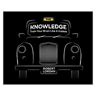 The Knowledge Train Your Brain Like A London Cabbie thumbnail