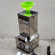 Máy tách vỏ tỏi (VT-MBVH002) thumbnail