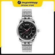 Đồng hồ Nam MVW MS015-01 - Hàng chính hãng thumbnail