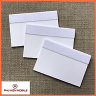 Gạt dán skin PPF điện thoại - Giá rẻ- Nhỏ gọn - Tiện dụng thumbnail