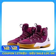 Giày bóng rổ PEAK Streetball Master DA830551 thumbnail