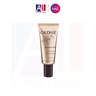 Kem mắt Caudalie Premier Cru Eye Cream 5ml thumbnail