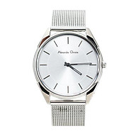 Đồng hồ đeo tay nữ hiệu Alexandre Chrities 8626LHBSSSL thumbnail