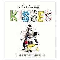 I Ve Lost My Kisses thumbnail