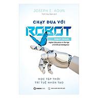 Chạy Đua Với Robot thumbnail