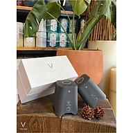 Loa đôi không dây bluetooth (BS-V1)- Voltage thumbnail